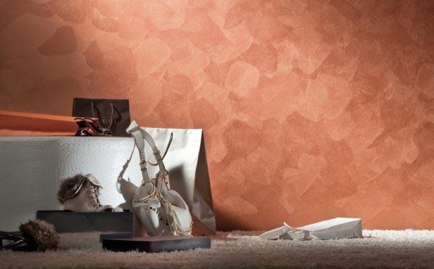 vernici e pitture decorative romana colori roma montesacro